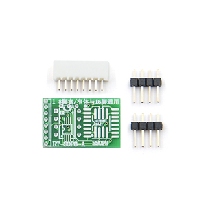 Image 3 - Freies Verschiffen 100% Original Neueste RT809F ISP Programmierer/RT809 lcd usb programmierer Reparatur Werkzeuge 24 25 93 serise IC