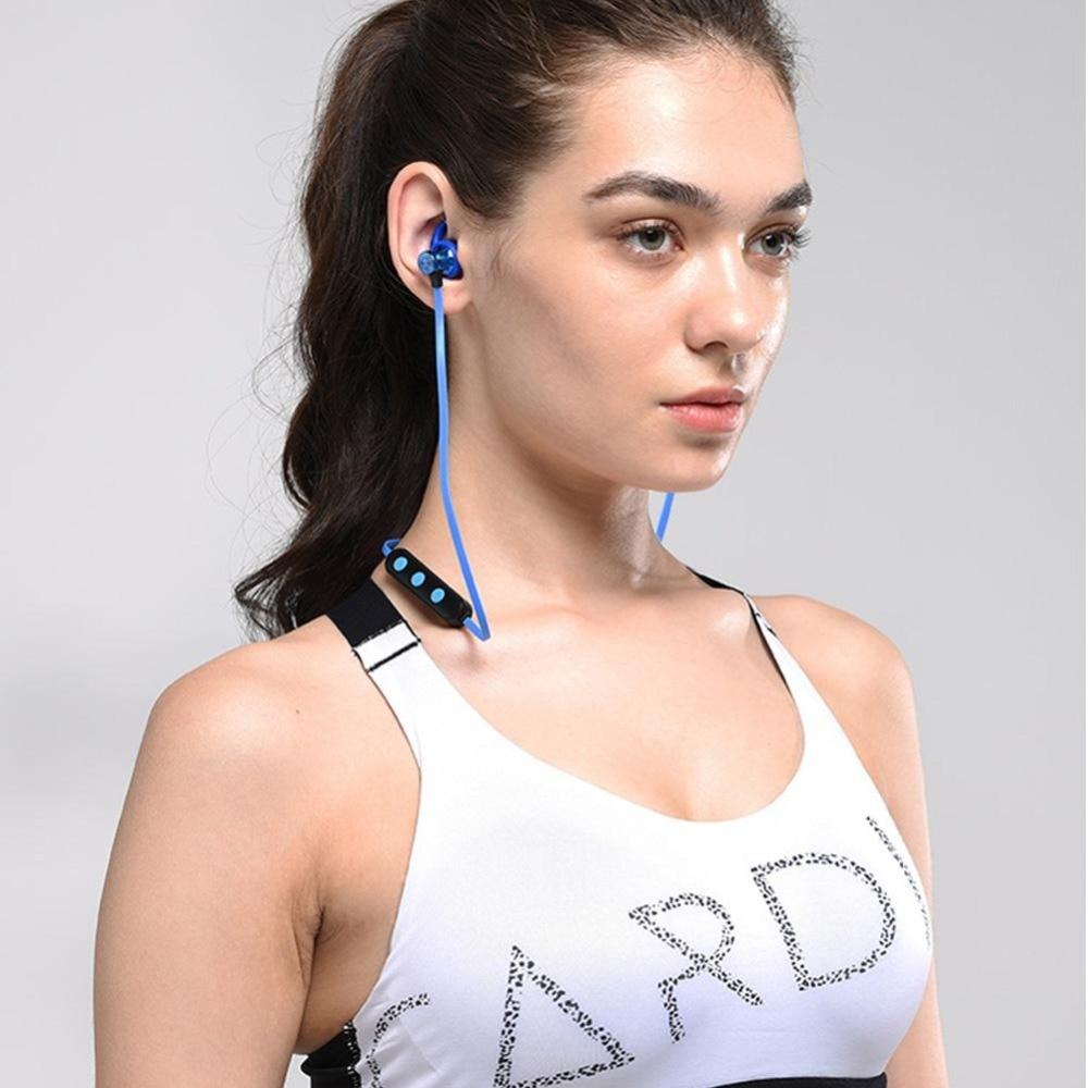 XT22-Bluetooth-Wireless-Headphones-5-0-Support-TF-Card-Sport-Headset-Handsfree-Stereo-Earphone-with-Mic(5)