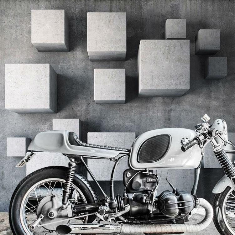 Modern-minimalist-Photo-wallpaper-3D-Cubic-Squares-Wallpaper-Custom-Wall-Murals-Interior-Design-Bedroom-Coffee-shop (1)
