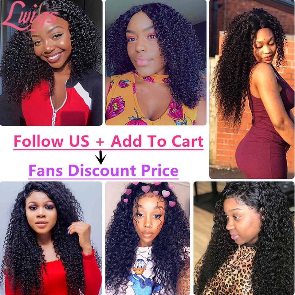 hd_curly_lace_wig