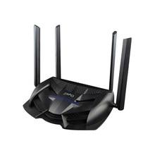 ZAPO – routeur de jeu sans fil Z-1200 2.4 go/5.8 go, double fréquence, 1200M, avec technologie 11AC, Port USB, prise EU/US