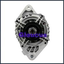 1KR 1krfe Двигатель Генератор переменного тока для Toyota AYGO Citroen C1 peugeot 107 998cc 1.0L 05-102211-8730 101210-1400 101210-1290
