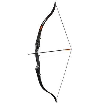Archery 56 2