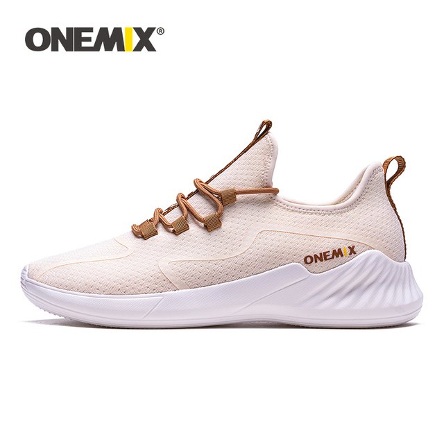 onemix Official Store - Amazing