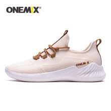 Кроссовки onemix мужские/женские повседневная прогулочная обувь