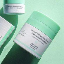 Drunk Elephant Face Skin Care Protini Polypeptide Cream Moisturize Primer with Amino Acids Anti-wrinkle face care products