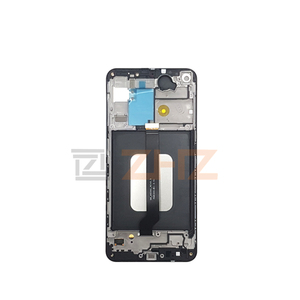 Image 3 - Voor Samsung A60 Lcd Display A606 A6060 Touch Screen Digitizer Vergadering + Frame Voor Galaxy A60 Display Vervanging Reparatie Onderdelen