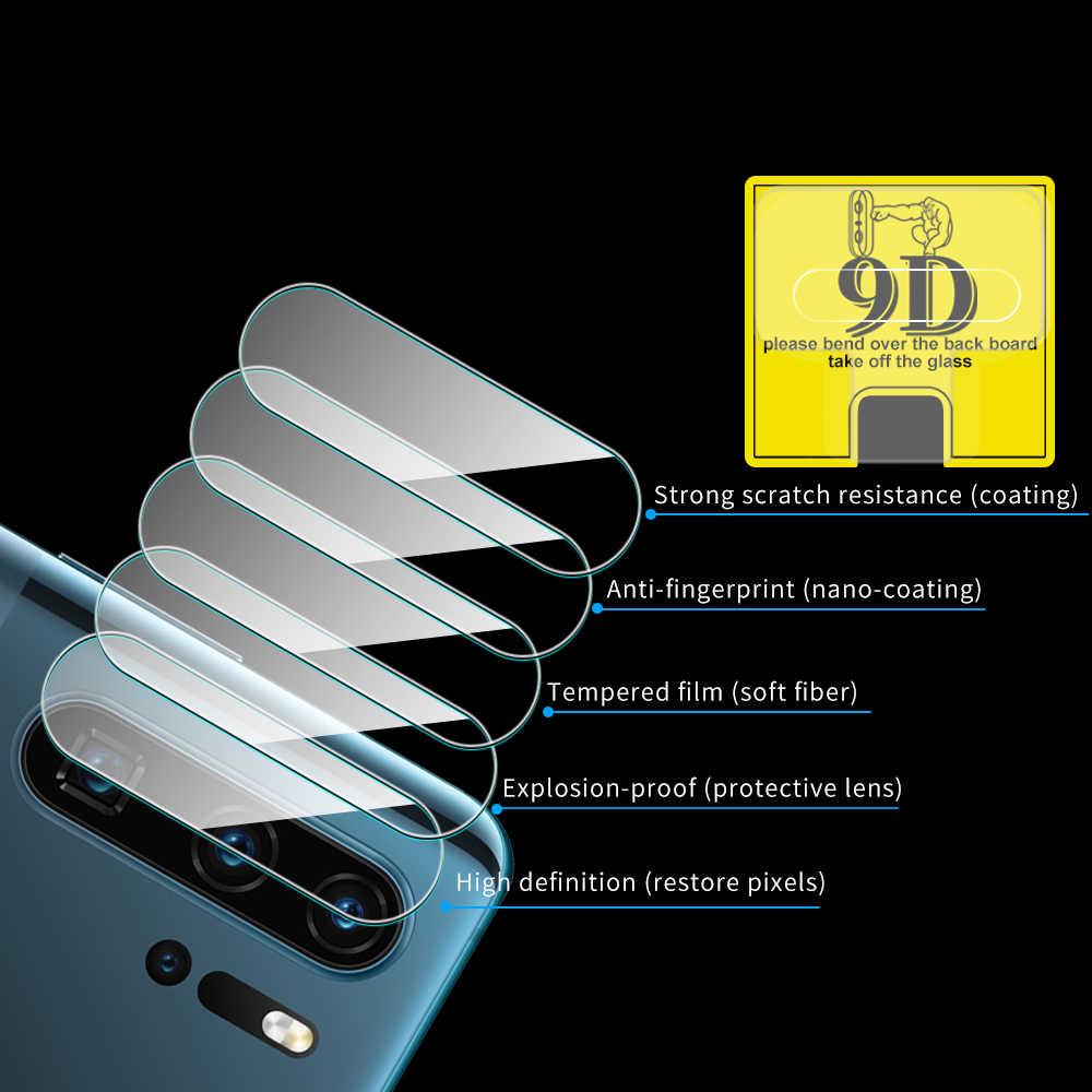 9D защита для экрана объектива камеры против царапин для huawei mate 30 Pro P30 Lite Защитная пленка для камеры для huawei P30 Pro mate 30