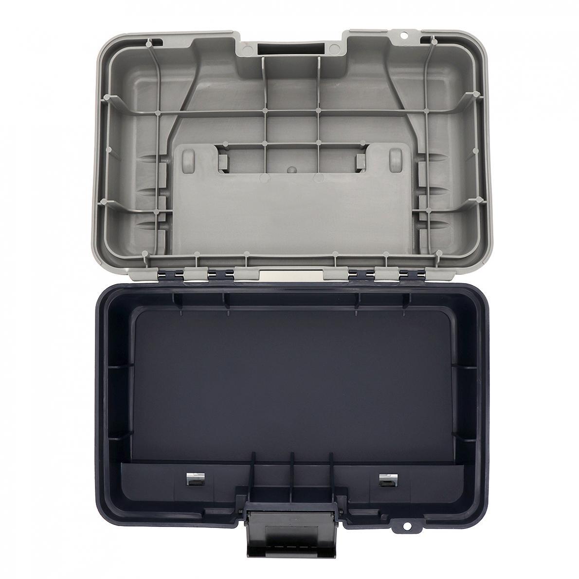 mar caixa de equipamento pesca caixa 02