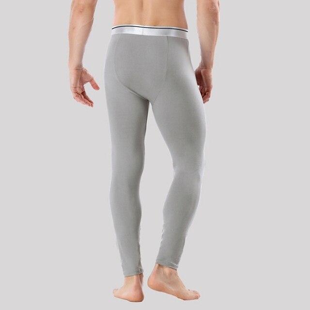 Flex Fit Leggings 4