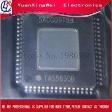 5 cái/lốc Mới ban đầu TAS5630B Chip TAS5630BPHDR QFP64 TAS5630BPHD HTQFP64 TAS5630 VI MẠCH