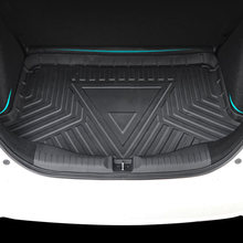 Новая задняя подушка для honda fit 2021 4 го поколения gr9 интерьер