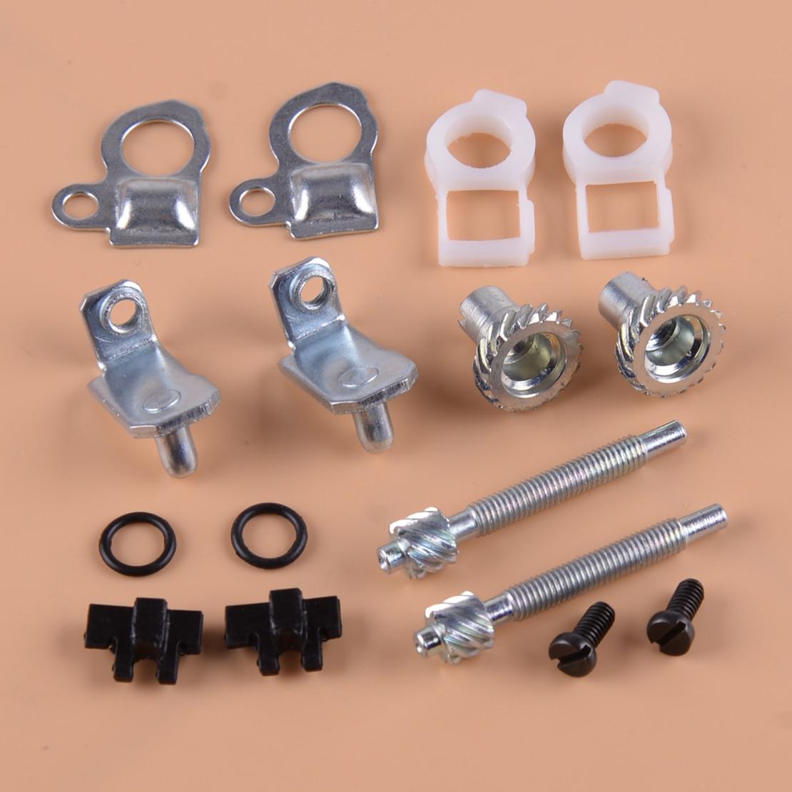 letaosk-2-kit-chain-adjuster-tensioner-kit-fit-for-stihl-ms261-ms280-ms341-ms441-038-ms461