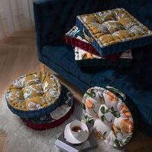 Подушка для толстых мужчин портативная и удобная в переноске