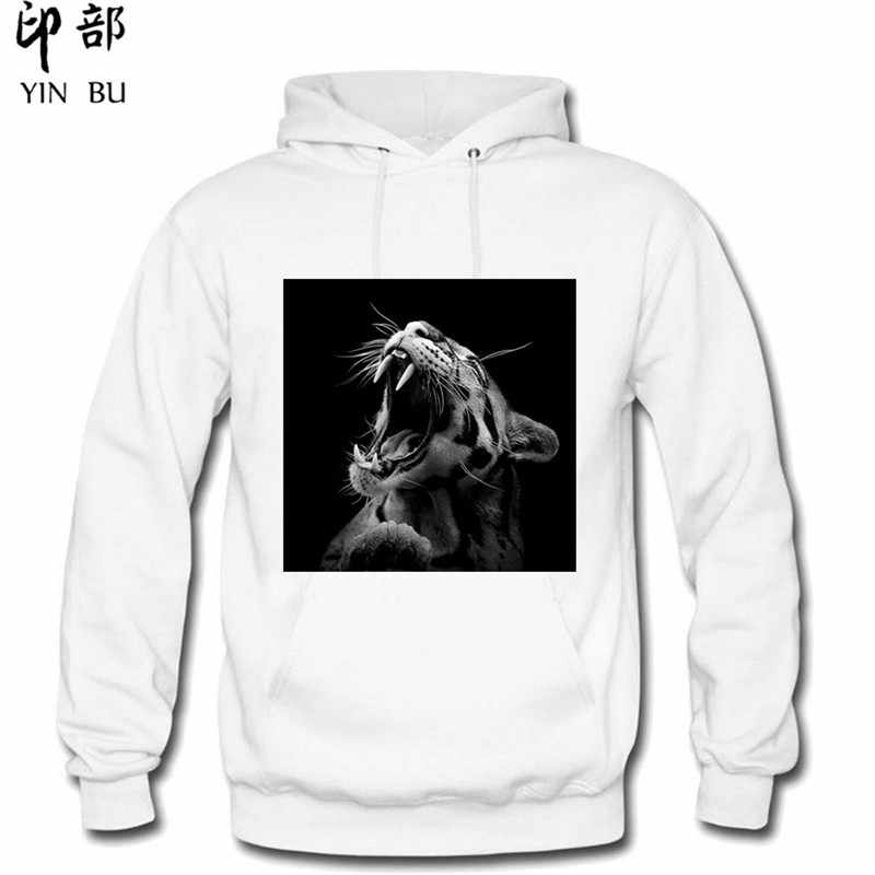 Sudaderas con capucha de Cosplay moleton masculino con cremallera para hombre jogging femme bodybuilding hoodie hombres campeones