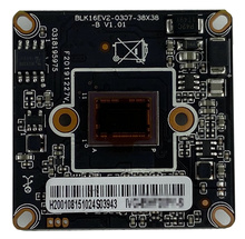 Sony IMX307+3516EV200 2304*1296 IP Camera Module Board H.265 Low illumination ONVIF CMS XMEYE P2P Motion Detection RTSP