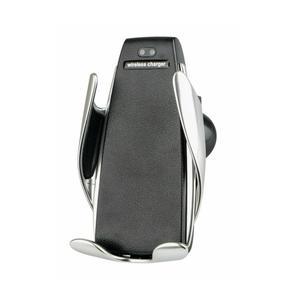 360 Rotation 10W Car Wireless