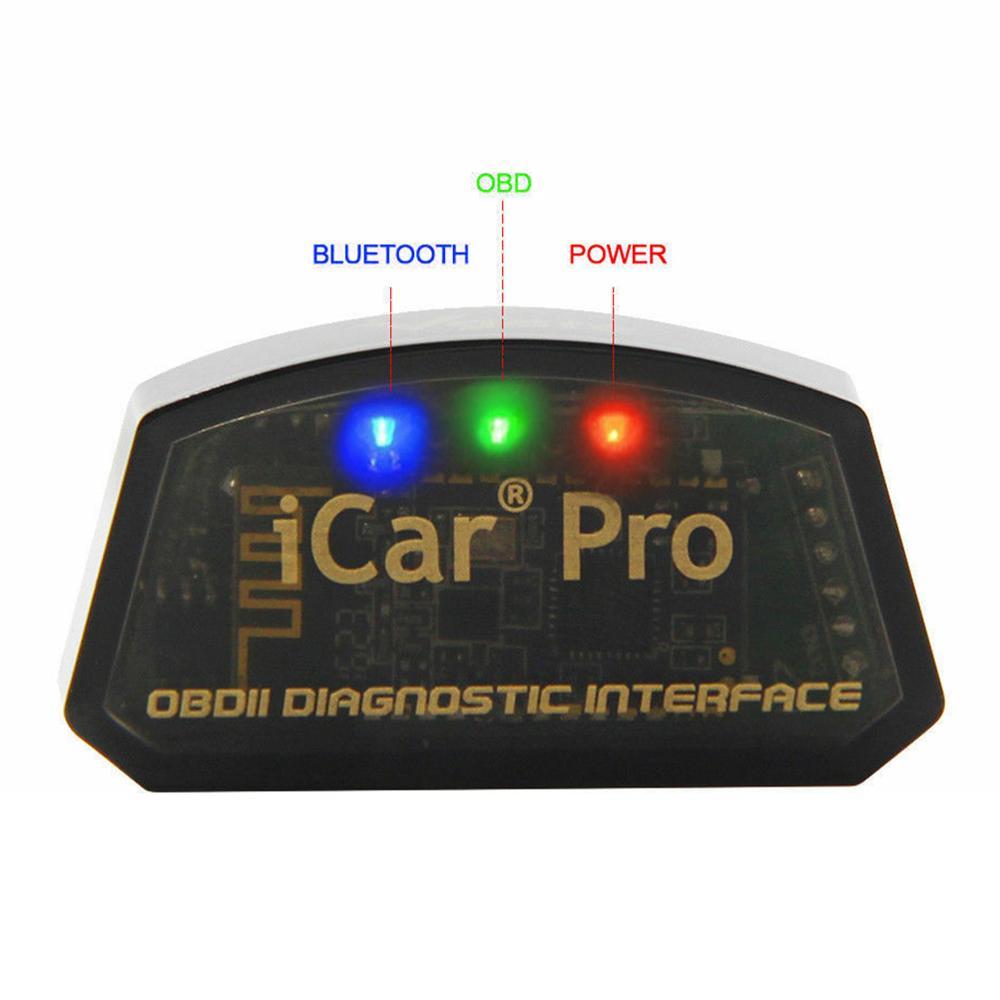lowest price XTUNER E3 Car Diagnostic Tool V11 6 Full System WIFI Auto Diagnostics obd2 scanner ABS SRS Airbag ODB Diagnostic Scanner for Car