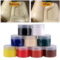 Best Leather Repair Cream