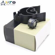 Yüksek kalite-yeni yakıt enjektörü Common Rail kontrol vanaları için Ford için Delphi 9308-621C 9308Z621C 621C 28239294 EJBR02301Z