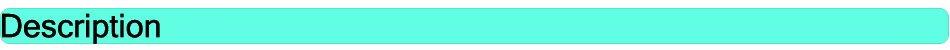 https://ae01.alicdn.com/kf/H86e0b9e67c8245f7911fe66b053e574dT.jpg?width=950&height=50&hash=1000