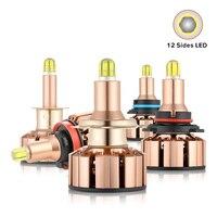 https://i0.wp.com/ae01.alicdn.com/kf/H86e0cd69b3974d1e99cf9c2dfcd4283aE/12-ด-านข-างMini-CSP-H11-H7-LED-Canbusหลอดไฟ-6000K-20000LMหมอกไฟHB3-9005-HB4-LED-H1-อ.jpg
