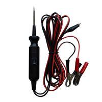 DY18 Auto Circuit Tester Power Sonde Automotive Diagnostic Tool Power Scanner A5YD-in Leistungsschalter-Finder aus Werkzeug bei