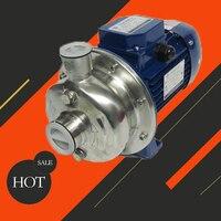 WB50/037 P Centrifugal Water Pump Sanitary Pump Beverage Pump Circulating Dishwasher Pump