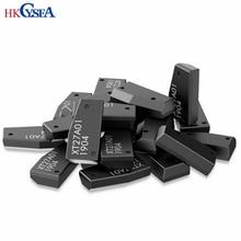 10/20/50 adet Xhorse VVDI süper çip XT27A01 XT27A66 Transponder VVDI2 VVDI Mini anahtar aracı