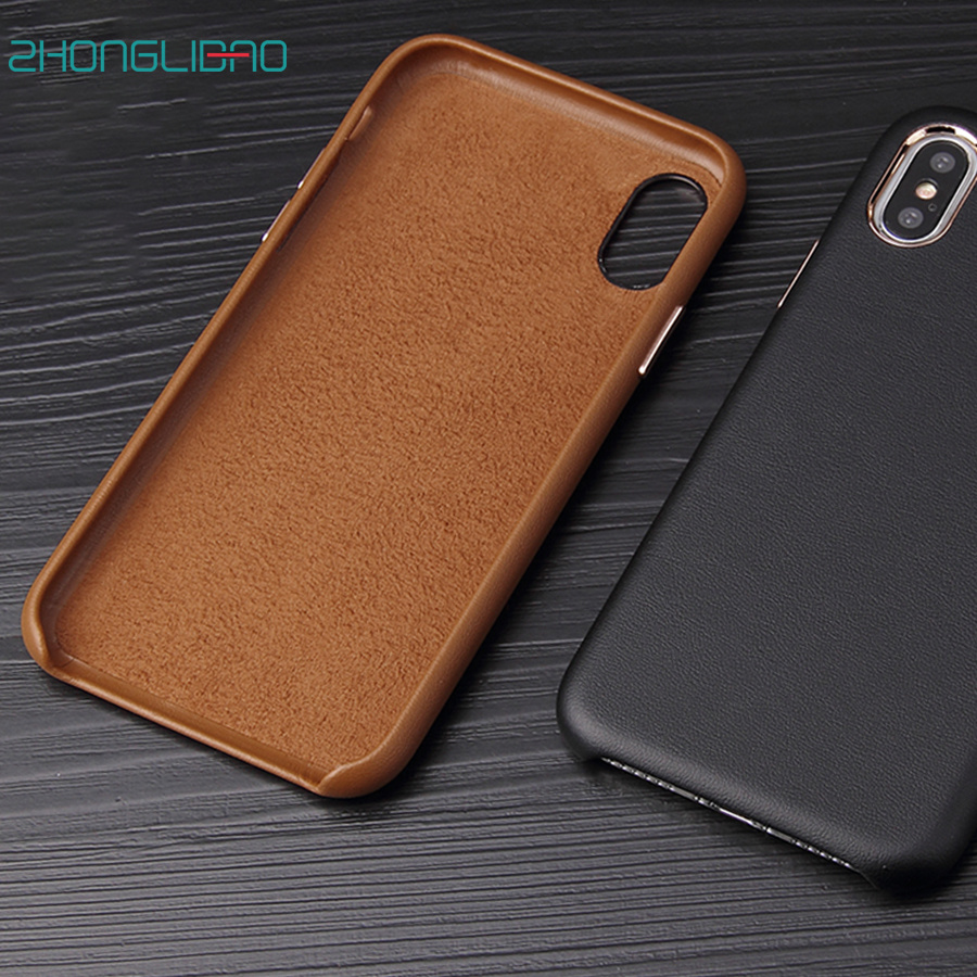 Official Style Design PU <font><b>Leather</b></font> Phone <font><b>Case</b></font> Luxury Cover for Apple <font><b>IPhone</b></font> 11 Pro Max 2019 New XS XR X <font><b>8</b></font> 7 6 6S Plus 11pro Xsmax image