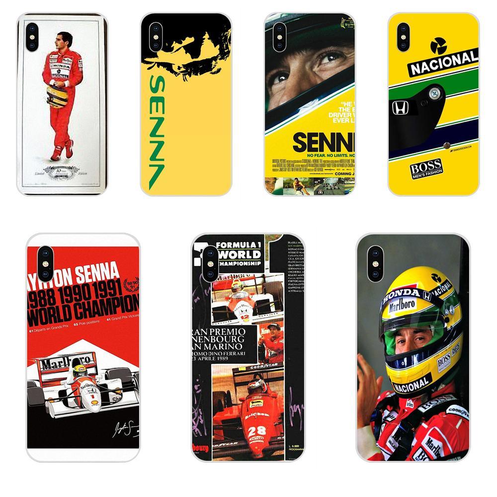 ayrton-font-b-senna-b-font-signed-soft-tpu-phone-case-cover-for-xiaomi-redmi-mi-4-7a-9t-k20-cc9-cc9e-note-7-9-y3-se-pro-prime-go-play
