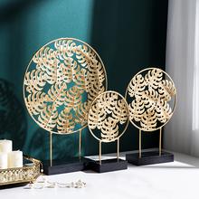 Nordic akcesoria do dekoracji wnętrz Decoracion Hogar Moderno dekoracja biurka zapasy rzemieślnicze akcesoria do dekoracji pokoju tanie tanio BOMAROLAN Nowoczesne Metal