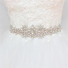 Свадебные пояса женские туфли для свадьбы на ремешке; По сниженным
