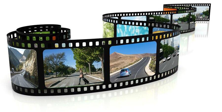 循环录影-1