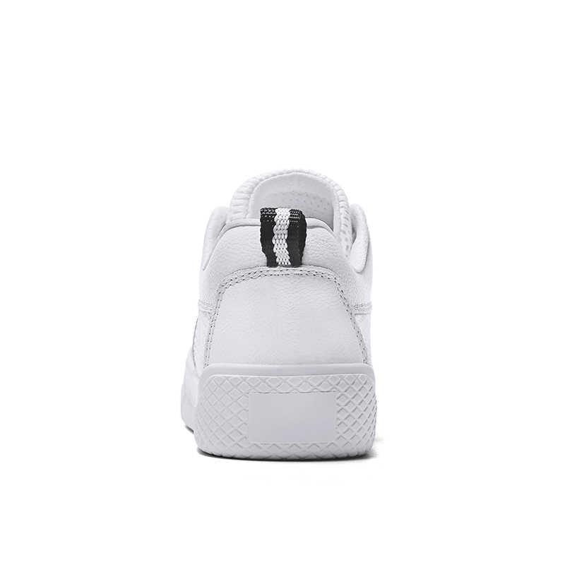 CARTELO Casual Schuhe für Frauen Mode Atmungsaktive Outdoor Turnschuhe