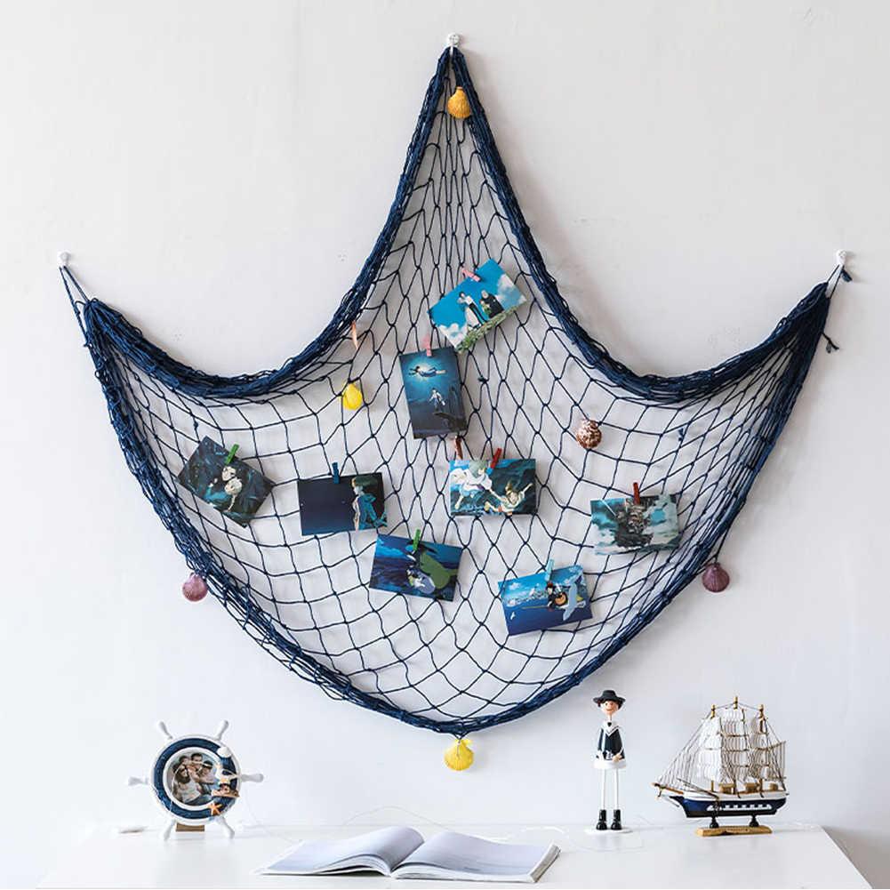 Дисплей фотографии домашний орнамент коллаж карты ракушка фото отделка рамы