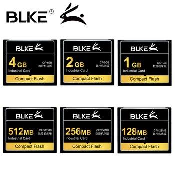 BLKE-tarjeta de memoria de la industria Mitsubishi M70, dispositivo de publicidad de...