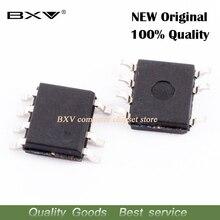 (5 шт.) 100% Новинка NCP1337DR2G NCP1337 P1337 sop-7 LCD чип мощности ic
