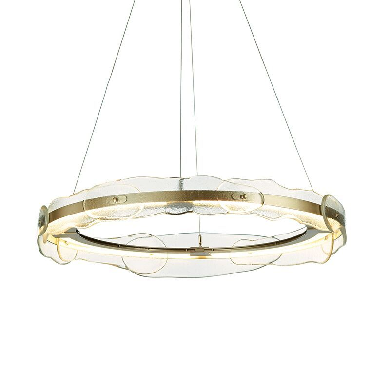 Modern Luminaria Pendente Hanglamp Crystal  Living Room   Restaurant    Deco Chambre Hanging Ceiling Lamps
