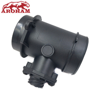 0280217500 MAF MASS AIR FLOW SENSOR FOR Mercedes Benz W140 W202 W463 C124 W124 W210 A124 S124 R129 S320 E320 SL320 C280 C36 300E