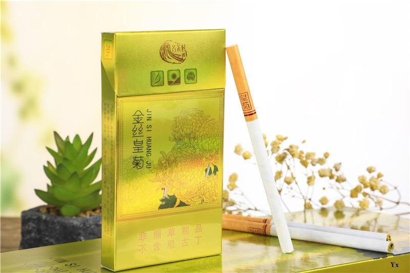 fumaça proteção da saúde pulmões limpos parar