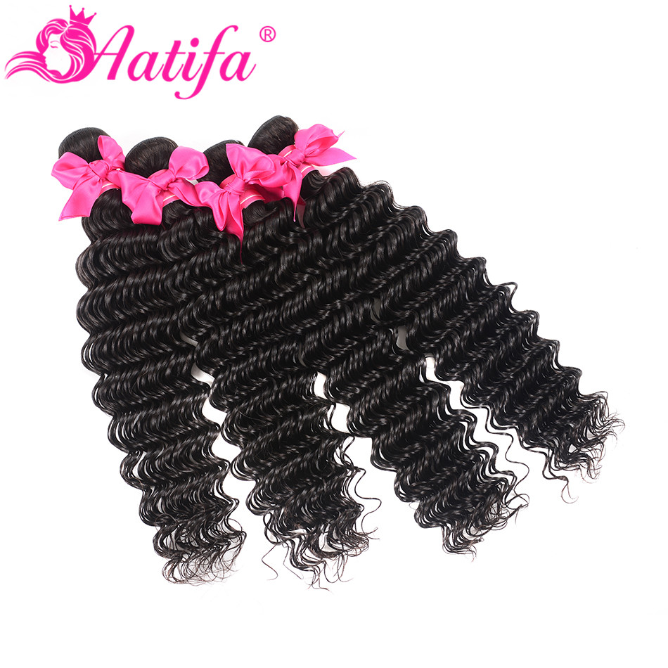 High Quality bundles human hair