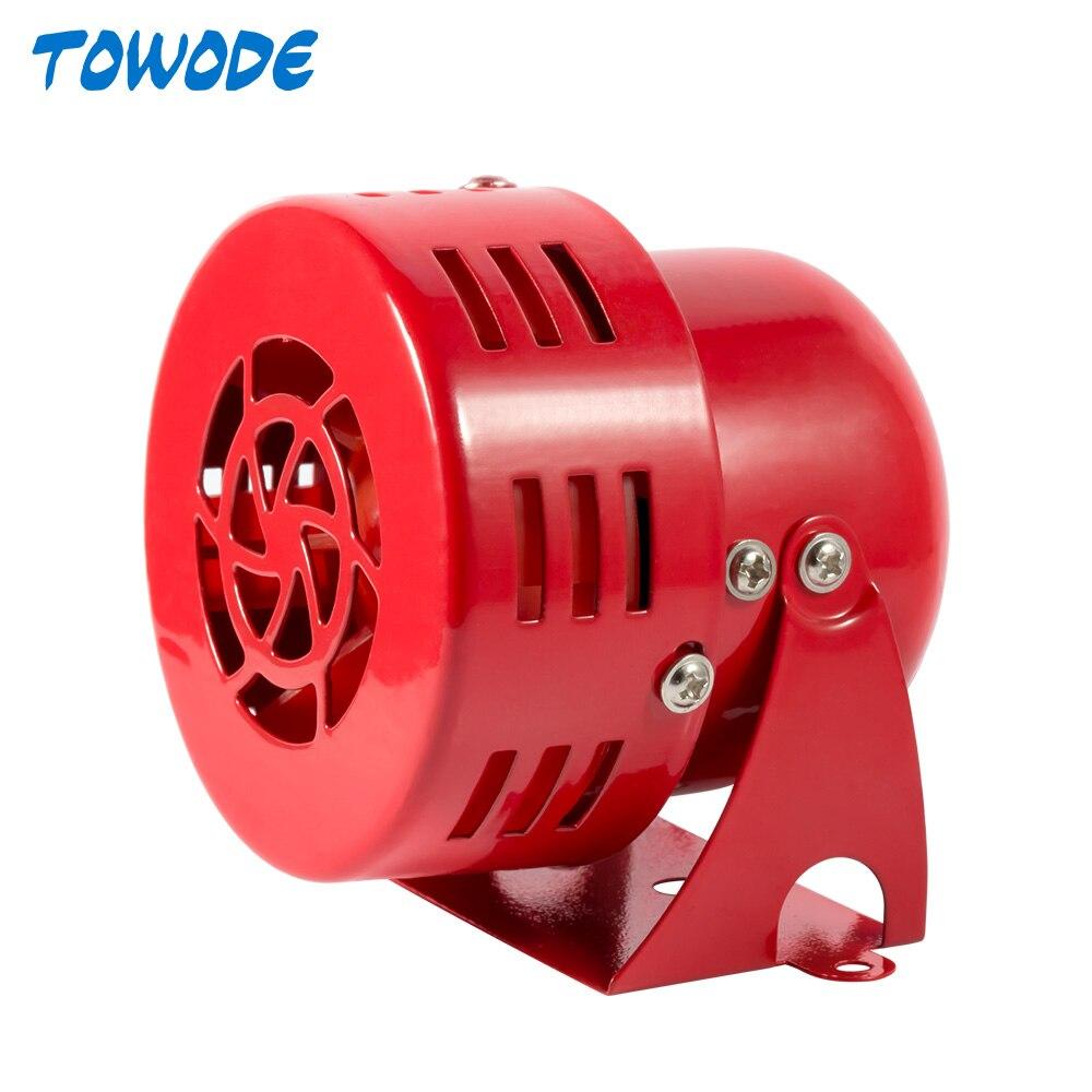 Towode 12V 3