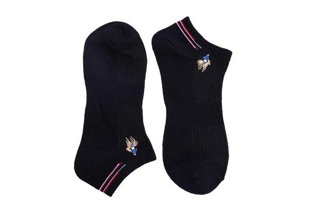 2020 мужские носки стандартные компрессионные в стиле харадзюку фотография