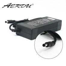 AERDU 10S 42V 2A 36V литий-ионный аккумулятор зарядное устройство источник питания батареи AC 100-240V адаптер конвертер EU/US/AU/UK DC штекер