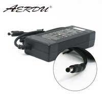 AERDU 10S 42V 2A 36V batería de iones de litio cargador fuente de alimentación baterías AC 100-240V Adaptador convertidor enchufe de CC UE/EE. UU./AU/Reino Unido