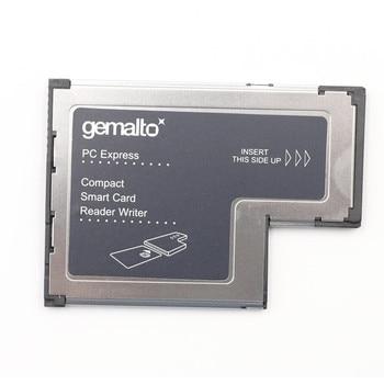 New Original For Lenovo Thinkpad X220 X230 X220T X230T L530 L520 L430 L421 Smart reader Card 41N3045 41N3047 new original laptop cable screen cable 04w1775 50 4kj02 001 for lenovo x220 x220i x230 x230i