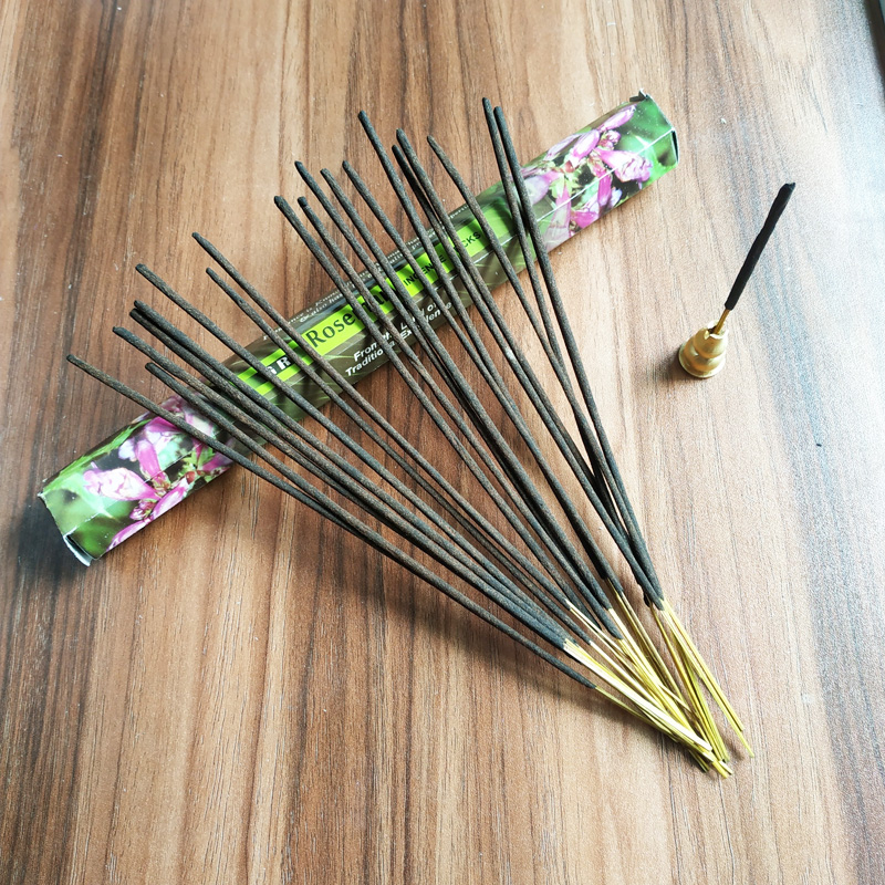 20pcs/box Stick Incense Various