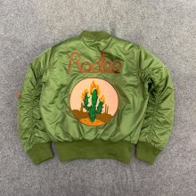 Jackets Men Travis Scott AstroWorld Bomber MA-1 Embroidery Force Pilot Jacket High Quality Travis Scott AstroWorld Jacket travis scott astroworld hoodies men women streetwear high quality embroidery sweatshirts men travis scott astroworld hoodies