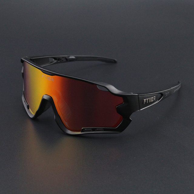 2020 New sports items men&women Outdoor Road Mountain Bike MTB Bicycle Glasses Motorcycle Sunglasses Eyewear Oculos Ciclismo 2